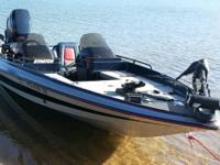 Please call boat or text owner Atheena at . Boat is in