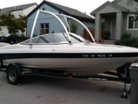 Please call owner Jeannette at . Boat is in Santa Rosa,