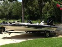 Please call owner Eric at . Boat is in San Antonio,