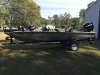 Please call owner Gary at . Boat is in Elkhart,