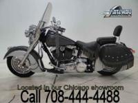 2000 Indian Chief Millennium motorcycle for sale in