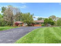 Fantastic opportunity! Beautiful 2.397 acre lot in the
