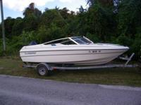 ***** This is a nice boat in very good shape. *****