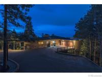 Buyers must see this exquisite contemporary 2015