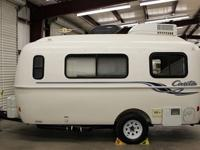 LOADED! Lighter than an Airstream! Must See!ONLY 2385