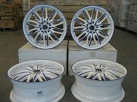 ((HUGE TIRE AND RIM SALE ))  NEW/ TIRES & WHEEL