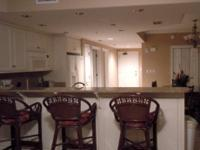 2 bedroom condo on the most beautiful and most