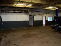 Automotive Repair Garages - on busy RT 20 30,000 cars