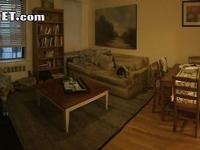 Great East village apartment. new kitchen, bathroom and
