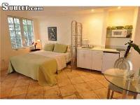 Studio in prime South Beach place !! Best value on