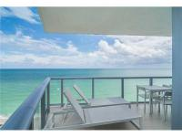 Spectacular home with magnificent direct views of the