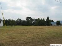 About 3 acres in highly preferable location. Property