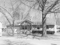 Traditional 3 bdr ranch with finished basement that has