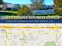 TAKE ADVANTAGE OF THE LOWEST LEASE RATES IN SIMI