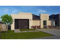 1705 PALESTINE DR. GREAT STARTER CONTEMPORARY STUCCO