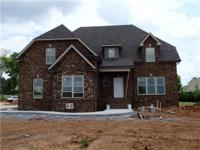 New section now open. Half acre lot in a subdivision.