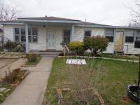 Home available, located in Lawton, OK. This 3 bedroom 2