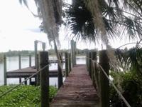 Coming soon! Southwest Florida's premier home builder