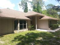 LARGE 4 BEDROOM POOL HOME ON 1 Large 4BR/3BA Pool Home