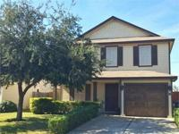 1724 Aransas Pass Beautiful home with tile throughout