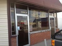 Commercial Restaurant for sale-1729 square feet. The