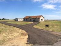 Fantastic Country Property; Nearly 3 acres of quiet,