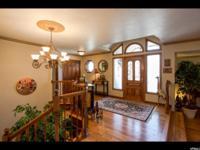 Beautiful Ogden Rambler features: wine cellar, gourmet
