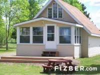 26544 Lakeview Drive, Mora, MN 55051Year-round totally
