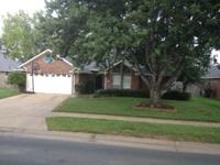 Stockwell home for Lease/Purchase ** 4 bedroom / 2 bath
