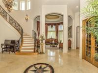 Luxury abounds. This spectacular estate property offers