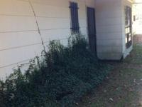 Jackson MS 3 Bedroom 2 Bath Home Available For Lease To