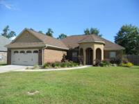 363 BRAXTON DR. SATSUMA, AL. 36572  FOR MORE INFO &