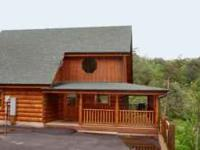 Please review this cabin at