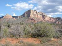 Arizona's Best Value!Located on Historical Route 66 in