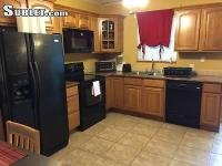Vacation Rental 2 Bedrooms, Kitchen, Parking Avail.