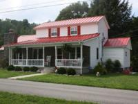 Single family home (2 story) on 2 plus acres - 3