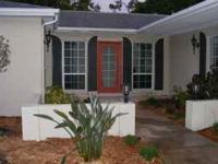 Originally built for the family of Tropicana founder,