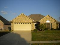 Four bedroom, Two full bath, approx. 1643 sq. ft, lots