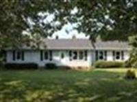 *Certified Pre-Owned Home* Inspected from the