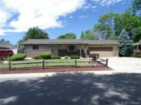 Location, Location ,Location! Recently remodeled home,