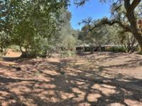 Welcome to this approximately 2.5 acres property in the