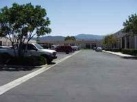EXCELLENT NEWBURY PARK LOCATION!!!! GREAT SPACE FOR