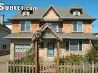Sublet.com Listing ID 2296729. Location! Place! Light