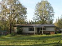 homes for sale in galice oregon real estate classifieds