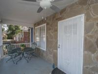 CHARMING, FULLY RENOVATED 4BR/2BA CRAFTSMAN WITH OFFICE