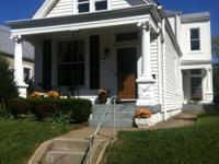 Welcome Home to this BEAUTIFULLY RENOVATED 3 BEDROOOM,