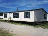3br 1904ft 178 Remodeled Doublewide Mobile Home With