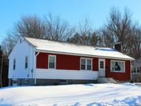 $179,900 20 Crisci Road, Leominster, MA 01453. Single