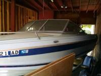Please call owner Cody at  or . Boat Location is North