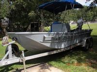 Please contact boat owner Richard at . Former Military